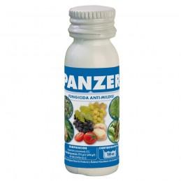PANZER 10CC FUNGICIDA...