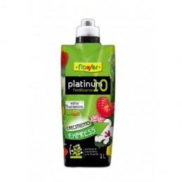 ABONO LIQUIDO PLATINUM 1L