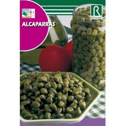 ALCAPARRAS