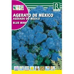 AGERATO  DE MEXICO